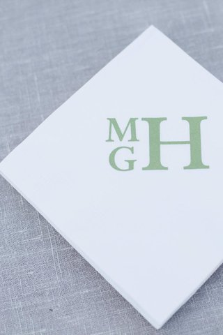 square-napkins-printed-with-couples-monogram