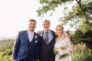 bride-and-groom-with-father-of-groom-at-berkeley-wedding