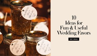 10-ideas-for-fun-and-useful-wedding-favors-that-guests-will-love