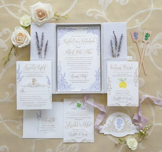 elaborate-lavender-invitation-suite-boxed-invitation-suite