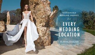 julie-vino-quartet-wedding-dress-collection