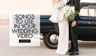 which-songs-to-use-for-your-wedding-video