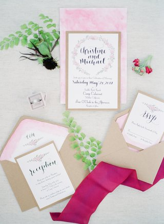 boho-natural-tan-pink-california-boho-chic-wedding-styled-shoot-romantic-simple