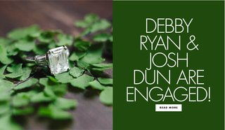 debby-ryan-and-josh-dun-are-engaged-proposal-photos
