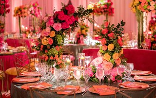 round-table-chameleon-chair-collection-seating-circle-wedding-reception-centerpiece
