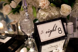 monogram-and-table-number-written-out-on-white-stationery