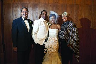 jarett-dillard-with-brides-parents-at-wedding