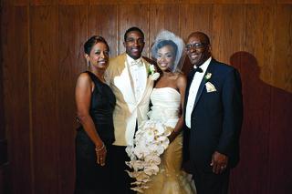jarett-dillard-with-bride-and-parents-at-wedding