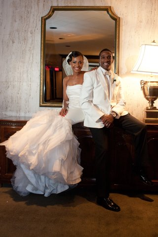 jarett-dillard-and-bride-at-houston-wedding