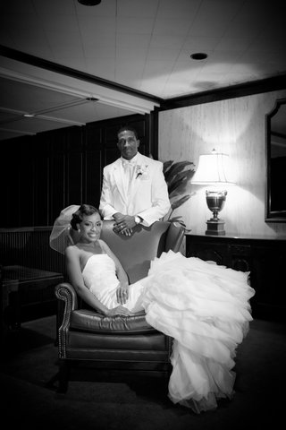 black-and-white-photo-of-jarett-dillard-and-bride