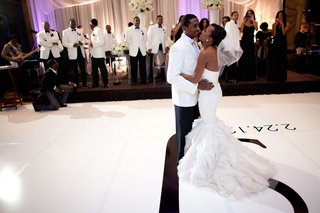 jarett-dillard-and-brides-first-dance-at-wedding