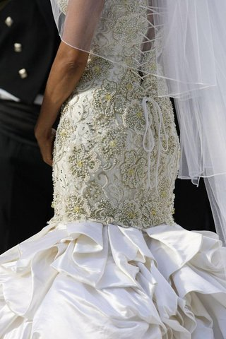 wedding-gown-with-corset-back-and-pearls-and-swarovski-crystals