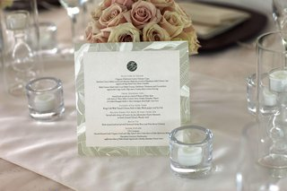 wedding-reception-menu-with-a-tropical-leaf-border