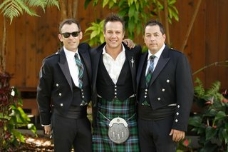 angus-mitchell-co-owner-of-john-mitchell-systems-in-a-kilt-and-his-groomsmen