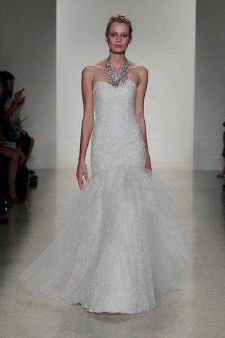 kelly-faetanini-fall-2016-strapless-trumpet-wedding-dress