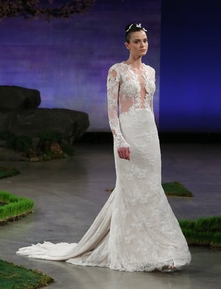 ines-di-santo-bianca-lace-wedding-dress-with-illusion-bodice-and-long-sleeves