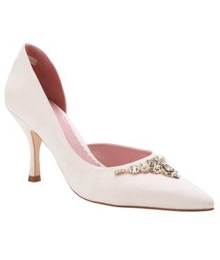 emmy-london-amelia-wedding-shoe-with-jewels-on-toe