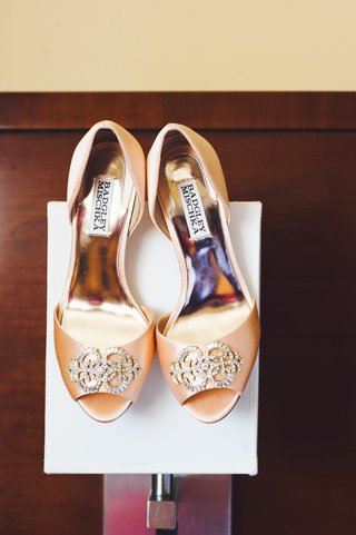 badgley-mischka-peep-toe-heels-with-jewels-on-toe