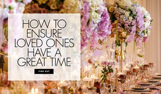 how-to-ensure-loved-ones-have-a-great-time-wedding-ceremony-and-reception-advice