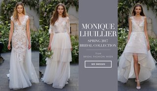 monique-lhuillier-spring-2017-wedding-dress-bridal-collection
