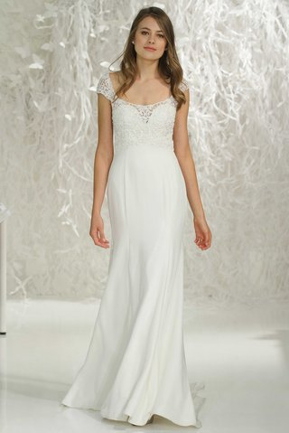 watters-2016-cap-sleeve-wedding-dress-with-beaded-bodice-and-back