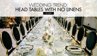 wedding-trend-head-tables-and-reception-tables-with-no-linens