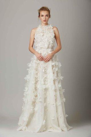 the-glass-house-high-neck-wedding-dress-by-lela-rose-fall-winter-2016