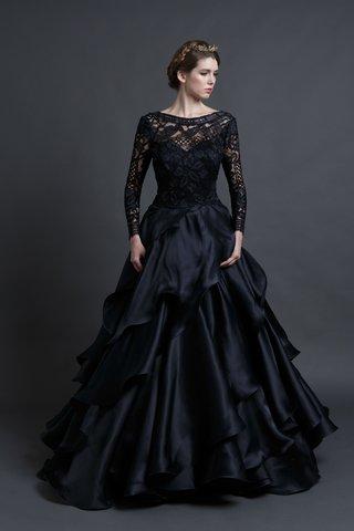 sareh-nouri-bridal-gown