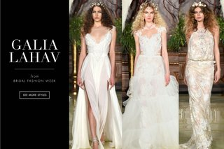 galia-lahav-fashion-week-collection