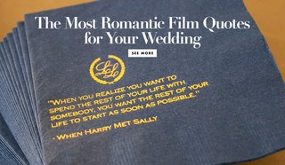 see-ideas-for-romantic-quotes-from-movies-films-to-include-in-your-wedding-decor-personalized-napkin