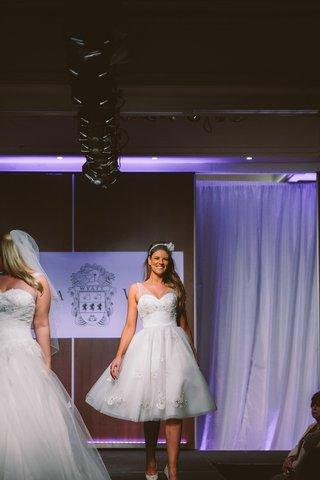 amanda-wyatt-tea-length-wedding-dress