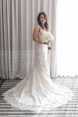 eddy-k-couture-wedding-dress-with-white-lace-and-nude-lining