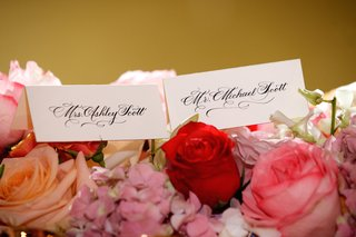 bride-and-groom-seating-cards-with-new-last-name