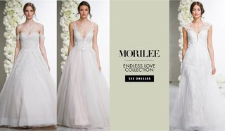 wedding-dresses-from-the-fall-winter-2018-endless-love-collection-by-morilee-by-madeline-gardner