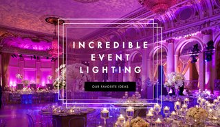 looks-for-vibrant-wedding-ceremony-and-reception-lighting