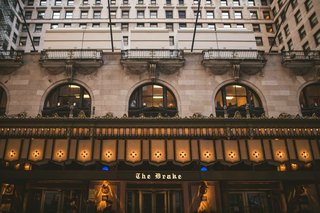 the-drake-hotel-wedding-venue-in-chicago-illinois-the-windy-city