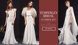 temperley-london-bridal-summer-2017-wedding-dresses-bridal-gown-collection