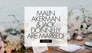 malin-akerman-jack-donnelly-wedding-in-tulum-mexico