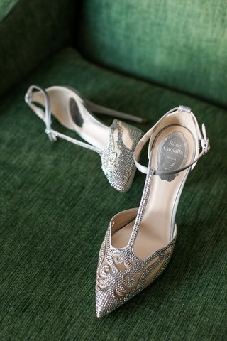 wedding-shoes-bridal-heels-rene-caovilla-wedding-heels-sparkle-crystal-pattern-t-strap-ankle-strap