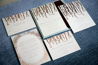 wedding-invites-from-minted-copper-foil-rose-gold-paper-goods-with-hanging-motif-suspended-vines