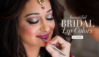 wedding-beauty-lipstick-lip-color-ideas-for-brides