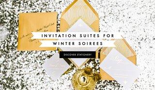 winter-wedding-invitation-ideas-from-real-weddings