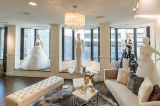chicagos-premier-couture-bridal-salon-located-in-the-heart-of-chicagos-fashion-district-and-member
