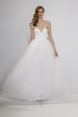 christian-siriano-for-kleinfeld-bridal-strapless-ball-gown-with-sweetheart-neckline-and-tulle-skirt