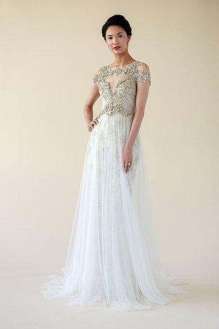 marchesa-bridal-capsule-collection-for-st-regis-mumbai-wedding-dress-with-gold-bodice