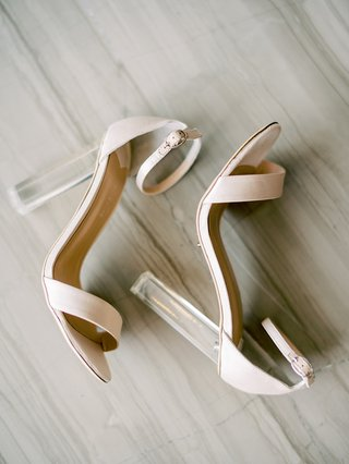 tony-bianco-modern-wedding-shoes-lucite-acrylic-clear-heel-chunky-with-ankle-and-toe-straps