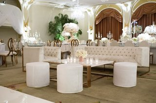 revelry-event-designers-furniture-lounge-area-at-wedding-reception-by-dance-floor-ballroom-wedding