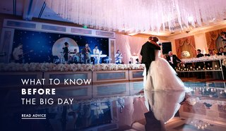 advice-from-former-brides-and-grooms-for-new-couples