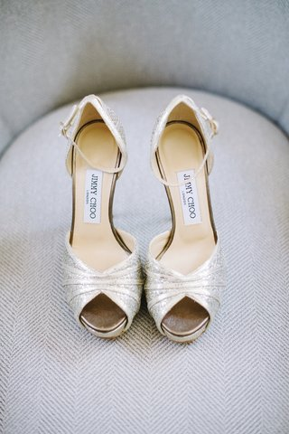 bridal-jimmy-choo-heels-with-ankle-strap-and-snakeskin