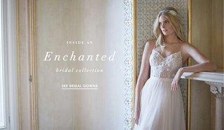 wedding-dresses-from-fall-enchanting-lookbook-bhldn